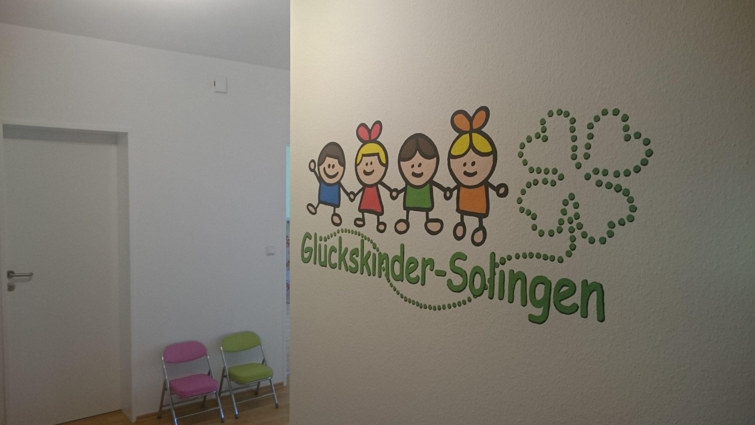 https://glueckskinder-solingen.de/wp-content/plugins/responsive-portfolio/images/rpg-default-new.jpg
